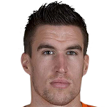 K. Strootman